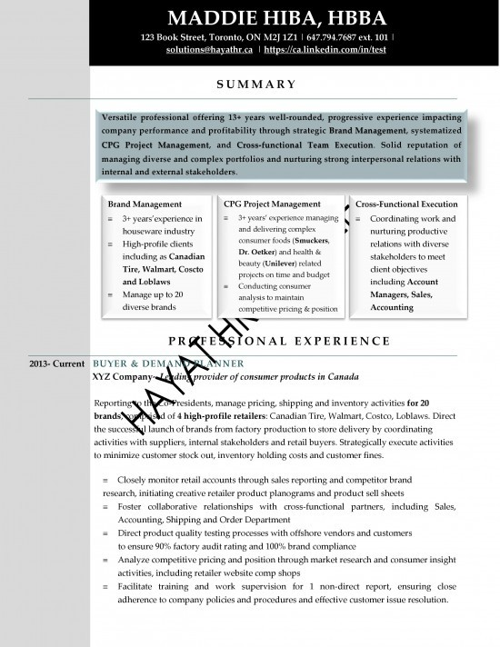 click here to download this marketing manager resume template httpwww affiliate manager resume bpjaga pl. Resume Example. Resume CV Cover Letter