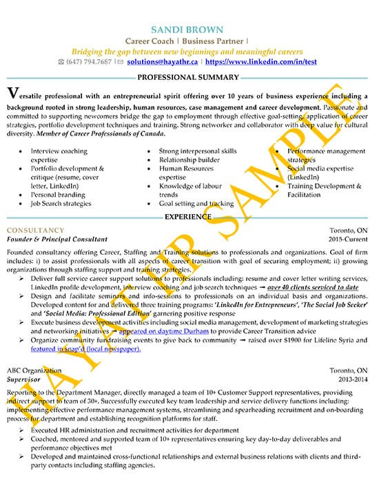 Gap In Career Resume. sample resume. gaps of employment enom warb ...