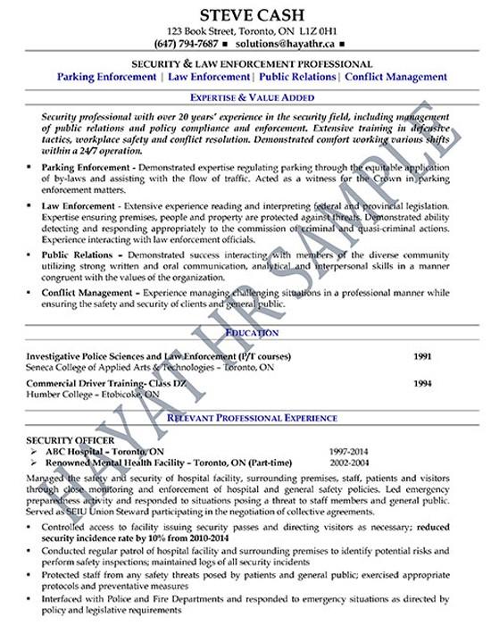 resume writing services reviews toronto Quality resume writing services online powerfully written resume writing services professional resume writing services and cover letter services in canada.