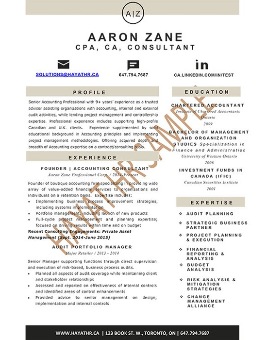 Architectural Technologist Resume Hayat Inc
